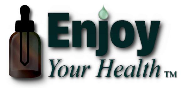 1teal-logo